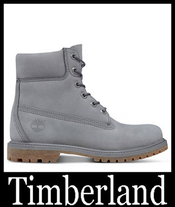 Shoes Timberland 2018 2019 Women's New Arrivals 18