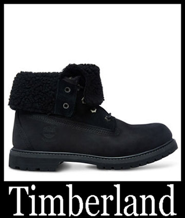 Shoes Timberland 2018 2019 Women's New Arrivals 2