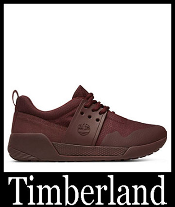 Shoes Timberland 2018 2019 Women's New Arrivals 20