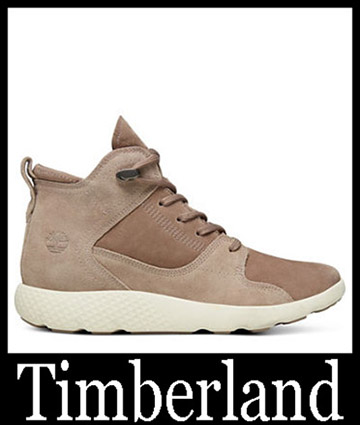 Shoes Timberland 2018 2019 Women's New Arrivals 23
