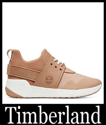Shoes Timberland 2018 2019 Women's New Arrivals 26