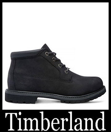 Shoes Timberland 2018 2019 Women's New Arrivals 27