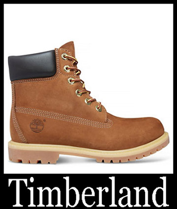 Shoes Timberland 2018 2019 Women's New Arrivals 29