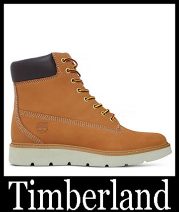 Shoes Timberland 2018 2019 Women's New Arrivals 32