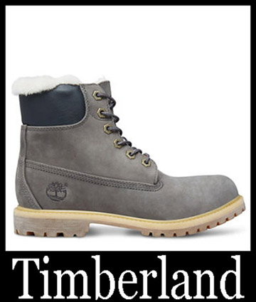 Shoes Timberland 2018 2019 Women's New Arrivals 33