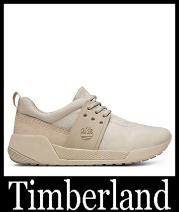 Shoes Timberland 2018 2019 Women's New Arrivals 38