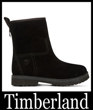 Shoes Timberland 2018 2019 Women's New Arrivals 39