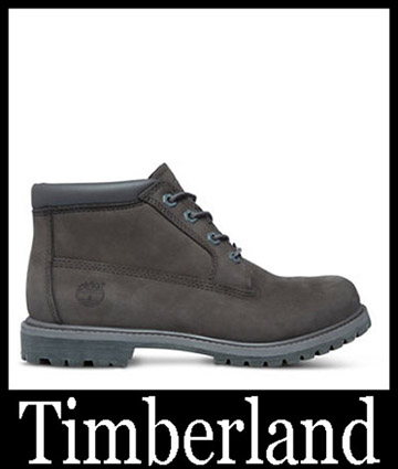 Shoes Timberland 2018 2019 Women's New Arrivals 47