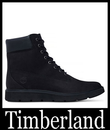Shoes Timberland 2018 2019 Women's New Arrivals 6