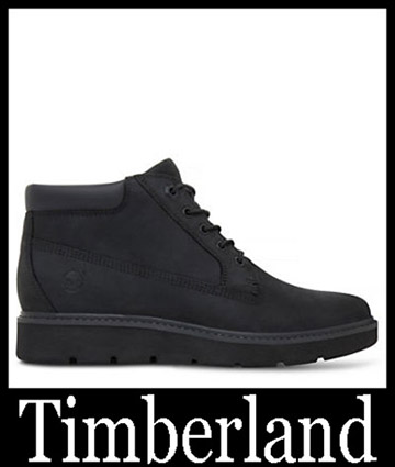 Shoes Timberland 2018 2019 Women's New Arrivals 9
