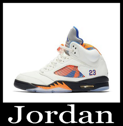 Sneakers Jordan 2018 2019 New Arrivals Nike Men's 10