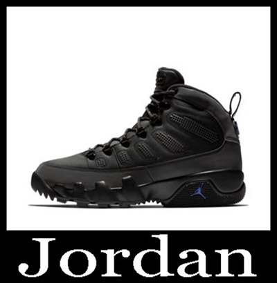 Sneakers Jordan 2018 2019 New Arrivals Nike Men's 11