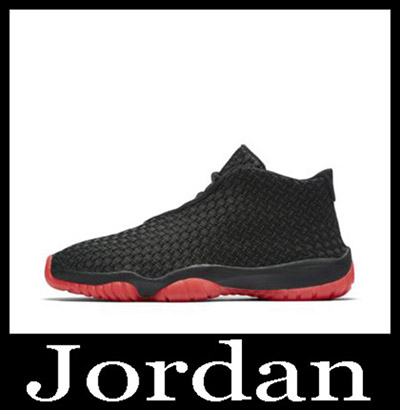 Sneakers Jordan 2018 2019 New Arrivals Nike Men's 12