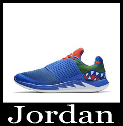 Sneakers Jordan 2018 2019 New Arrivals Nike Men's 23