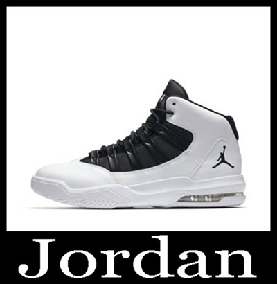 Sneakers Jordan 2018 2019 New Arrivals Nike Men's 27