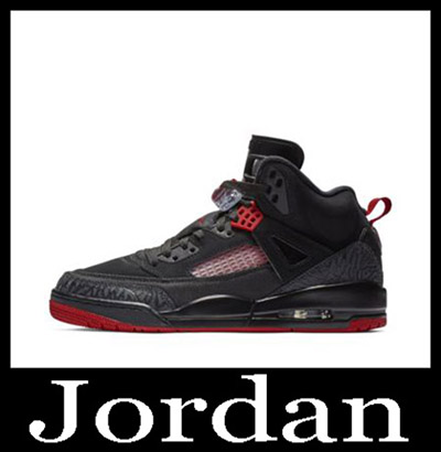 Sneakers Jordan 2018 2019 New Arrivals Nike Men's 29