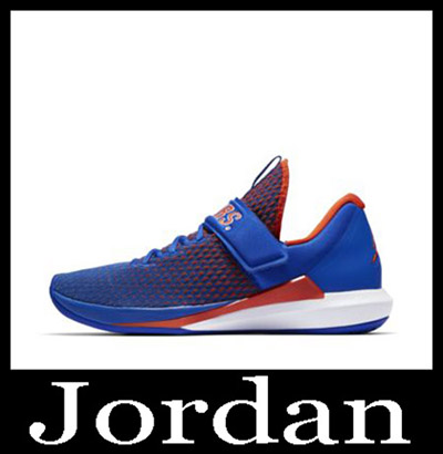 Sneakers Jordan 2018 2019 New Arrivals Nike Men's 30