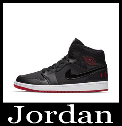 Sneakers Jordan 2018 2019 New Arrivals Nike Men's 5