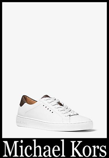 Sneakers Michael Kors 2018 2019 New Arrivals Winter 23