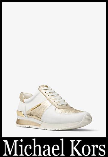 Sneakers Michael Kors 2018 2019 New Arrivals Winter 24
