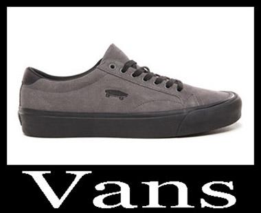 vans mens shoes 2019