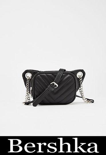 Bags Bershka Women's Accessories New Arrivals 1