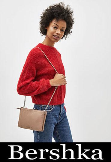 Bags Bershka Women's Accessories New Arrivals 10