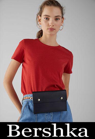 Bags Bershka Women's Accessories New Arrivals 12