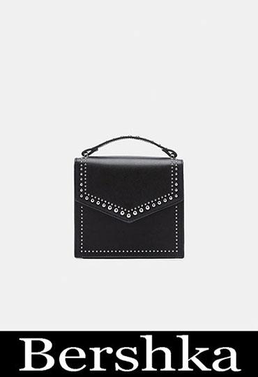 Bags Bershka Women's Accessories New Arrivals 14