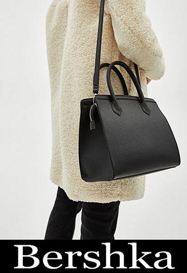Bags Bershka Women's Accessories New Arrivals 15