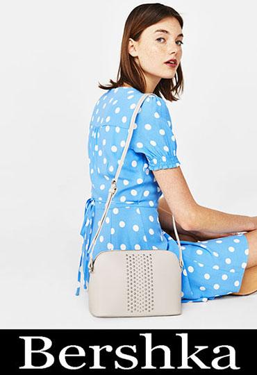 Bags Bershka Women's Accessories New Arrivals 16