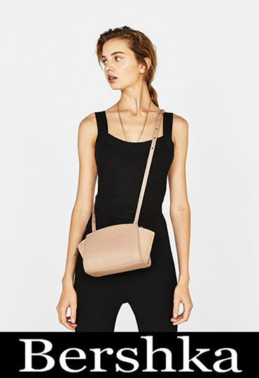Bags Bershka Women's Accessories New Arrivals 17