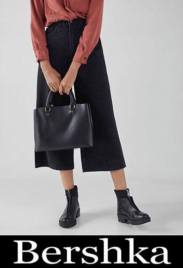 Bags Bershka Women's Accessories New Arrivals 18