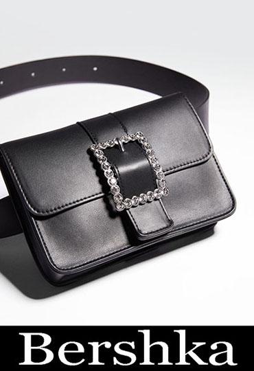 Bags Bershka Women's Accessories New Arrivals 2