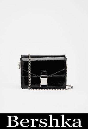 Bags Bershka Women's Accessories New Arrivals 21