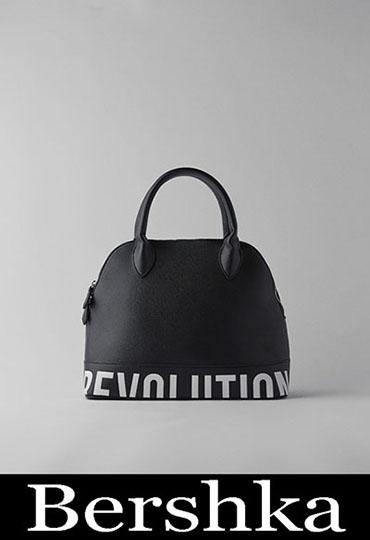 Bags Bershka Women's Accessories New Arrivals 23