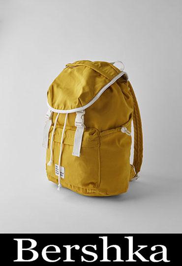 Bags Bershka Women's Accessories New Arrivals 26