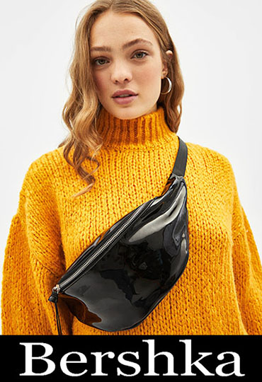 Bags Bershka Women's Accessories New Arrivals 27