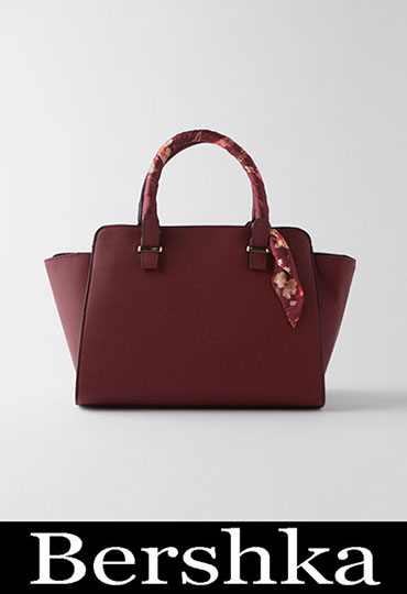 Bags Bershka Women's Accessories New Arrivals 28