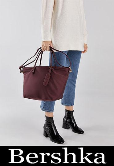 Bags Bershka Women's Accessories New Arrivals 29