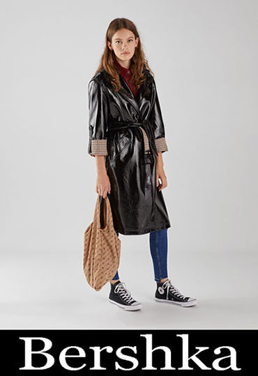 Bags Bershka Women's Accessories New Arrivals 3