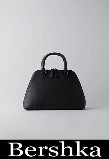 Bags Bershka Women's Accessories New Arrivals 30