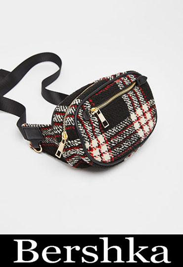Bags Bershka Women's Accessories New Arrivals 31