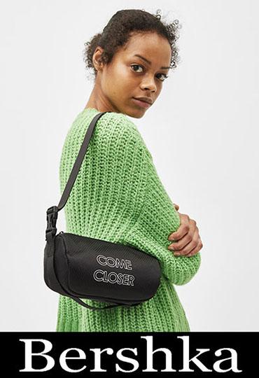 Bags Bershka Women's Accessories New Arrivals 32