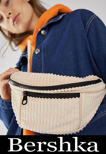 Bags Bershka Women's Accessories New Arrivals 34