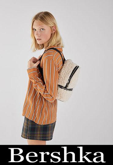 Bags Bershka Women's Accessories New Arrivals 35