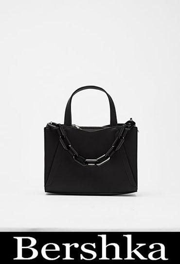 Bags Bershka Women's Accessories New Arrivals 4