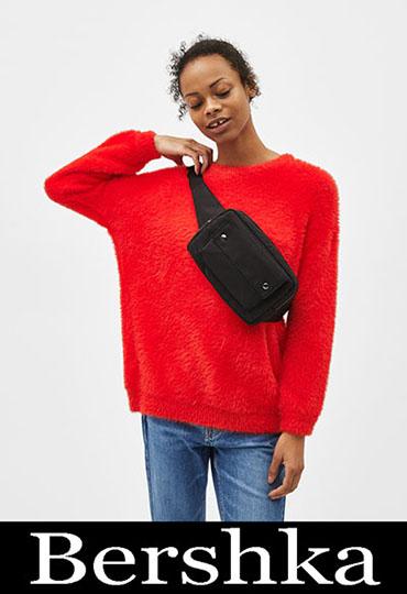 Bags Bershka Women's Accessories New Arrivals 5