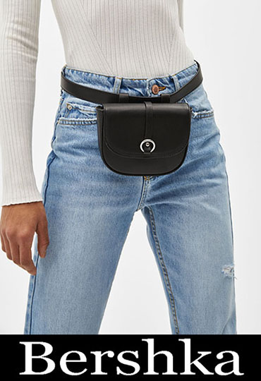 Bags Bershka Women's Accessories New Arrivals 6