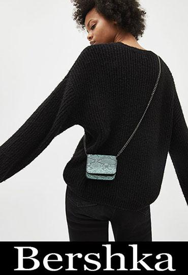 Bags Bershka Women's Accessories New Arrivals 7